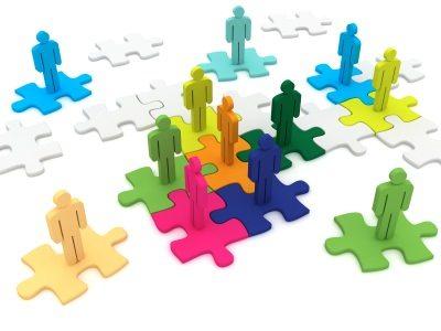 Teamwork research