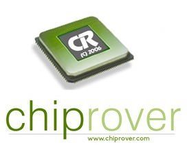 Chip Rover