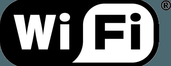 Facebook Social WiFi