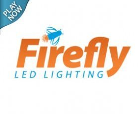 Firefly LED Lighting