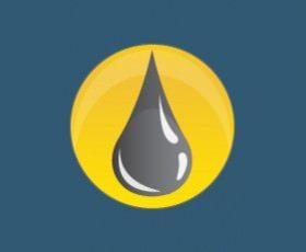 Flowtech Energy