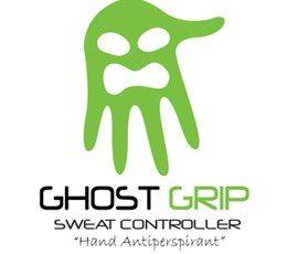 Ghost Grip