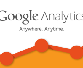 Google Analytics: Customer Journey to Online Purchase