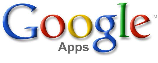 Verify Pages Google Plus with Google Apps Accounts