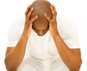Headache Austin