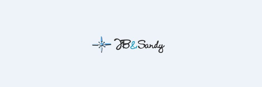 JB-and-Sandy-Portfolio-Logo-Design