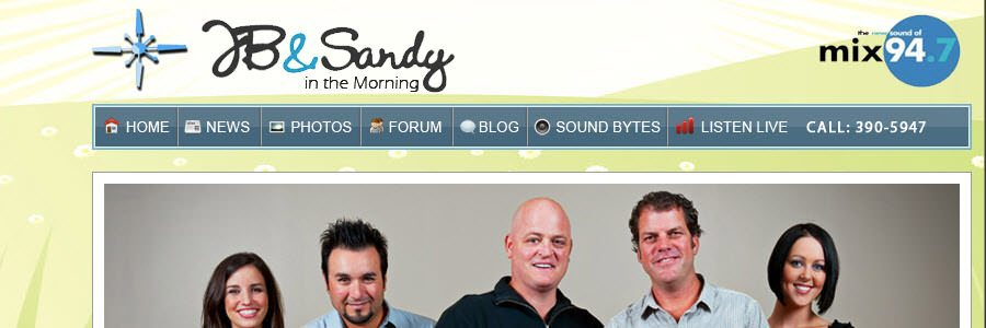 JB-and-Sandy-Website-Design-Marketing
