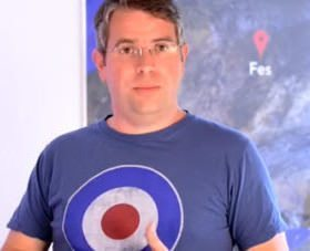 Penguin Algorithm Update: Matt Cutts Comments on Twitter