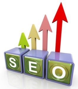 Search Engine Optimization | SEO Services | SEO Austin Texas