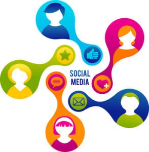 SMO Social Media Optimization 294x300 Social Media Optimization