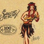 Sailor Jerry Rum 150x150 Sailor Jerry Rum