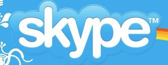 Microsoft Messenger Replaced by Skype | Instant Messaging -