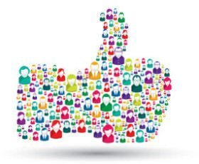 Advantages To Using A Social Media Management Platform