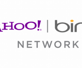 Yahoo Bing Network: Details on Search Users