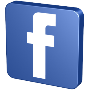 facebook social graph search function 300x300 Facebook Graph Search