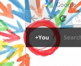 Google Plus Gaining Ground on Facebook