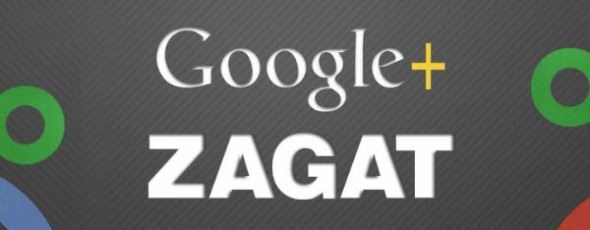 Google Places Moves to Google Plus Local with Zagat Review