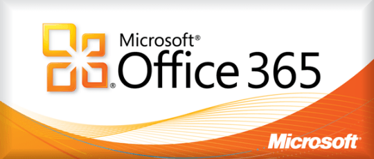 Office 365 and Yammer: Microsoft Merging Services