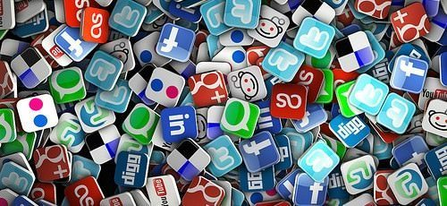 Social Media Marketing: Generate Awareness